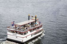 Hudson River Cruises & Events