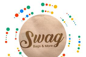 Swag Bags & More