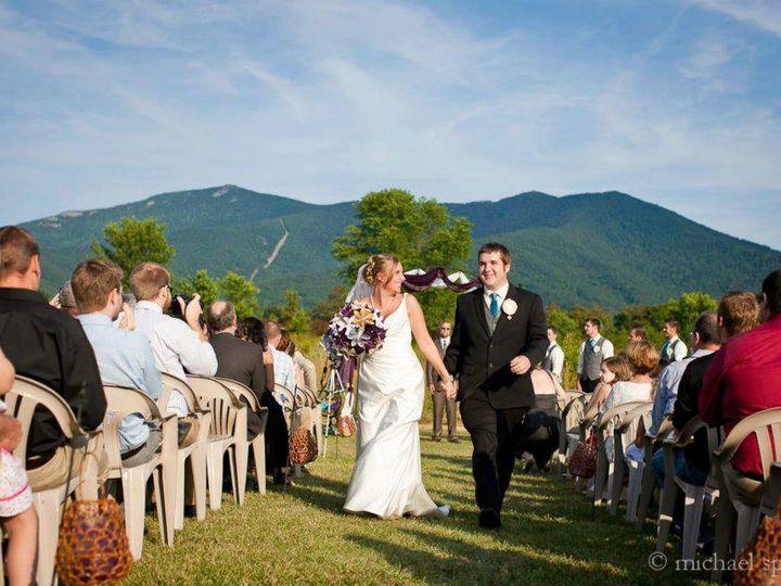Tmx 1373043461279 104492659744513028968125498791n Camp Hill wedding planner