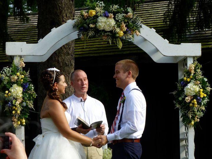 Tmx 1375234383398 1073913102002388537226191037513163o Camp Hill wedding planner