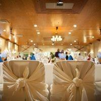 Tmx 1509046810578 9713865914805042194771744713251n Camp Hill wedding planner