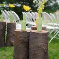 Tmx 1509046810769 97179262303142106438512302768n Camp Hill wedding planner