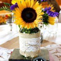 Tmx 1509046821038 106037848218279145180677322434292067681337n Camp Hill wedding planner