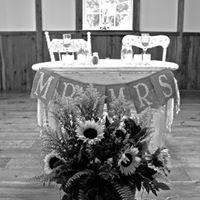 Tmx 1509046852892 1341376711712959395712617947497630066164030n Camp Hill wedding planner