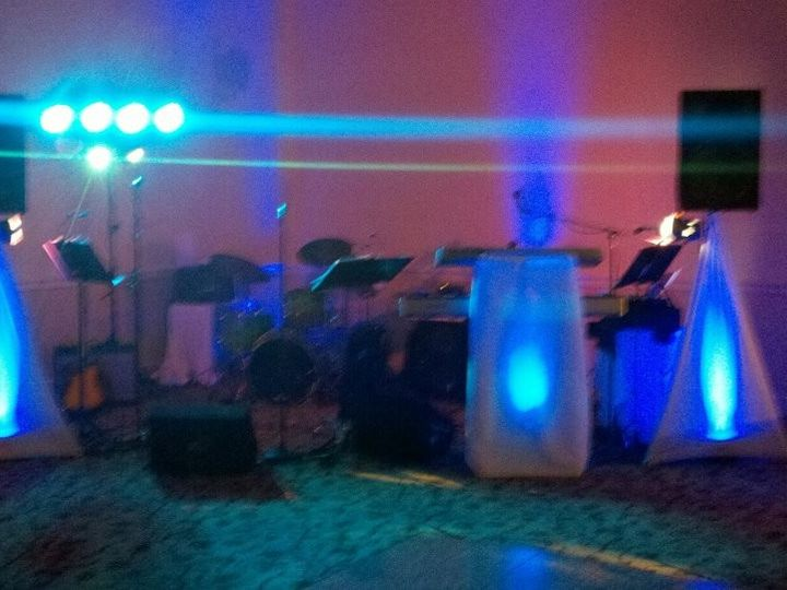 Tmx 1452222331089 3017921015063994680799765704799692681001388523888n Oak Ridge, NJ wedding band