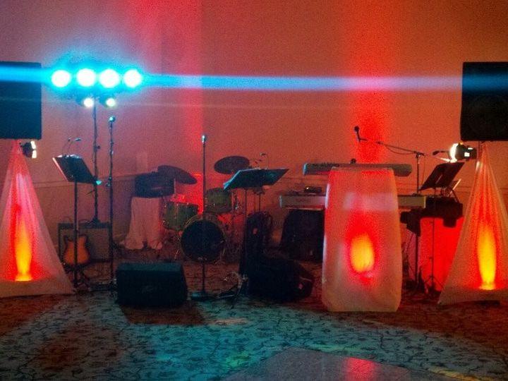 Tmx 1452222350627 527018101506399458729976570479969268099187798538n Oak Ridge, NJ wedding band