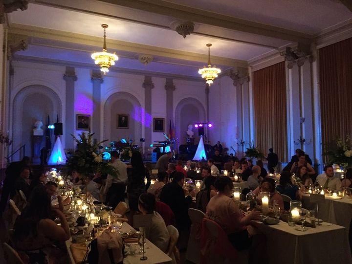Tmx 1452222461560 11112459101530274538049984217518542722299607n Oak Ridge, NJ wedding band