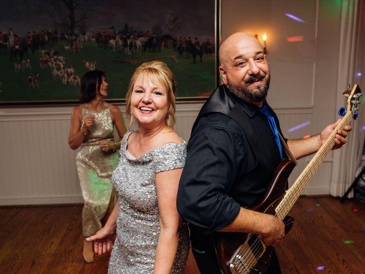 Tmx Kinney 609 51 723684 158213838030191 Oak Ridge, NJ wedding band