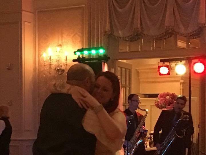 Tmx Rags Kelly  51 723684 158169820020753 Oak Ridge, NJ wedding band