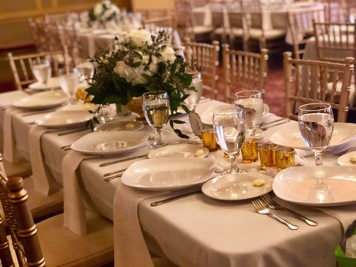 Tmx 1526315272 8975a274a1eef5e2 1526315269 8da23dbdad37e26f 1526315264185 3 32403470 101556228 Bangor, PA wedding catering