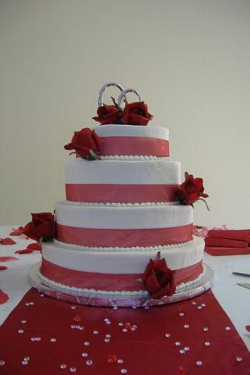 cakes003