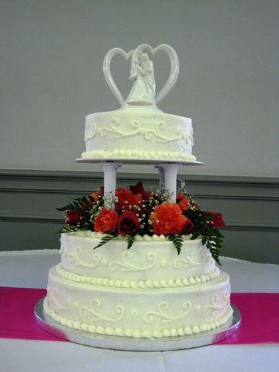 cakes007