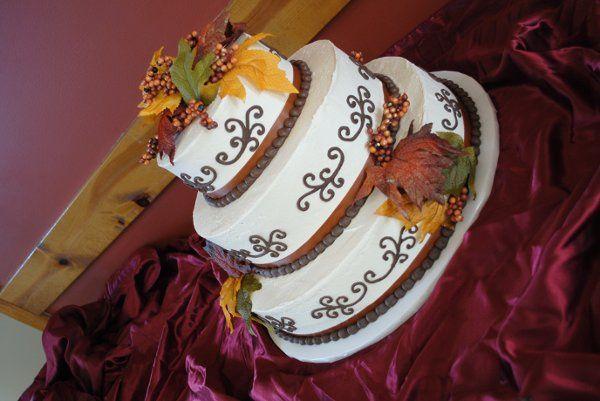 cakes040