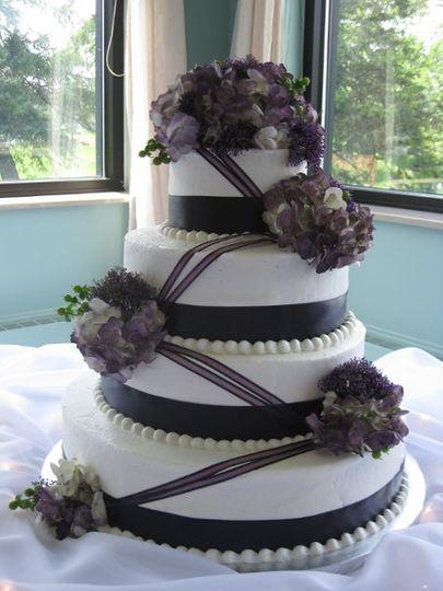 cakes022