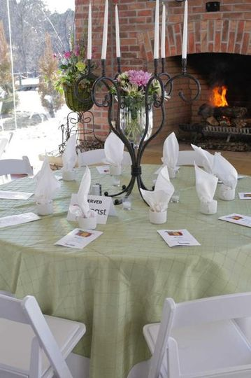 All Occasions Party Rentals