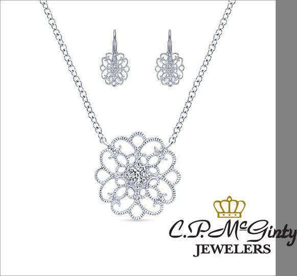silver white sapphire