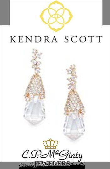 becky earrings