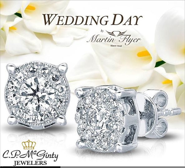 800x800 1512061441751 wedding day jewelry ...