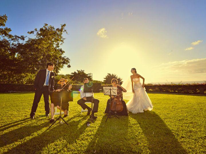 Tmx 1450904886998 2015 12 231306001 Honolulu, HI wedding planner
