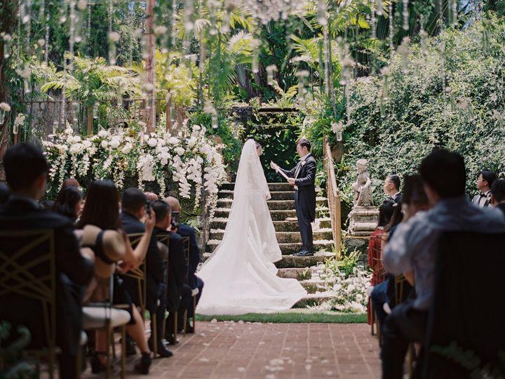 Tmx 234986 003 51 904684 159140673050557 Honolulu, HI wedding planner