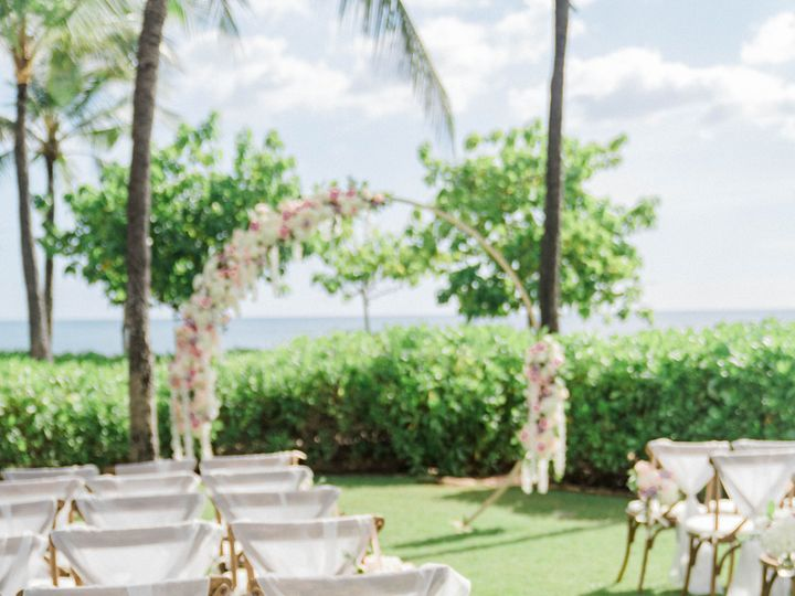 Tmx Cam08335 51 904684 159140660218523 Honolulu, HI wedding planner