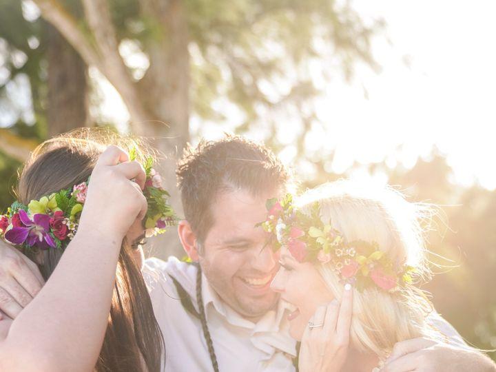 Tmx Dsc05785 51 904684 159140694948477 Honolulu, HI wedding planner