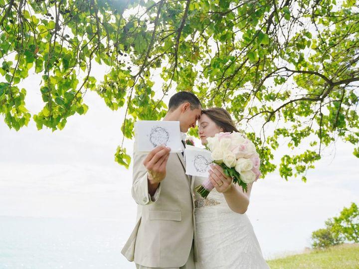 Tmx Hawaii Wedding Floral Design 51 904684 159140657295136 Honolulu, HI wedding planner