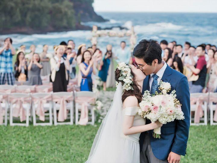 Tmx Hawaiiwedding Maui Hana Wedding Floraldesigns 51 904684 159140655395914 Honolulu, HI wedding planner