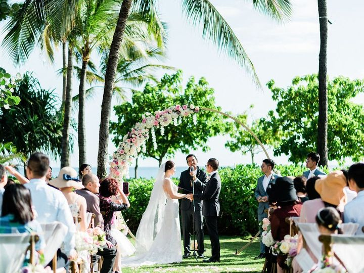 Tmx Victoriamax 0078 51 904684 159140688880862 Honolulu, HI wedding planner
