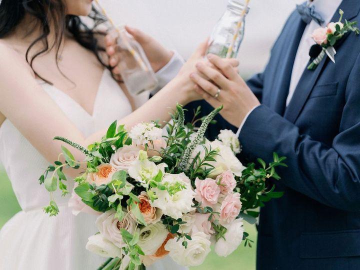 Tmx Wechat Image 20200601222412 51 904684 159140652873384 Honolulu, HI wedding planner