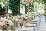 Hawaii-Day Wedding image