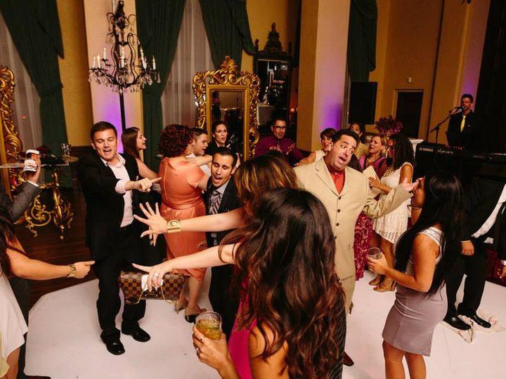 Tmx 1416252353268 Replcais 6 Santa Barbara, CA wedding band