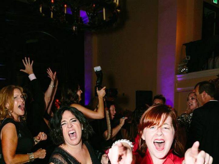 Tmx 1416252374566 Replicas 3 Santa Barbara, CA wedding band