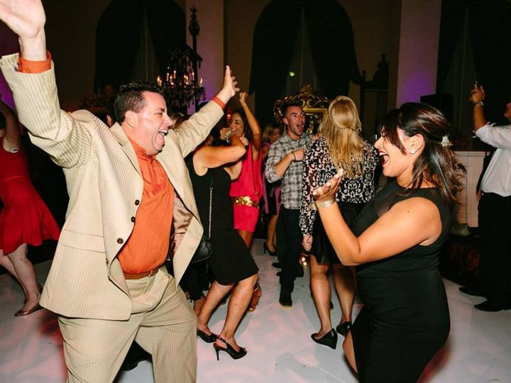 Tmx 1416252379060 Replicas 4 Santa Barbara, CA wedding band