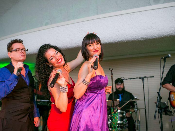 Tmx 1416508744979 Thereplicas 52 Santa Barbara, CA wedding band
