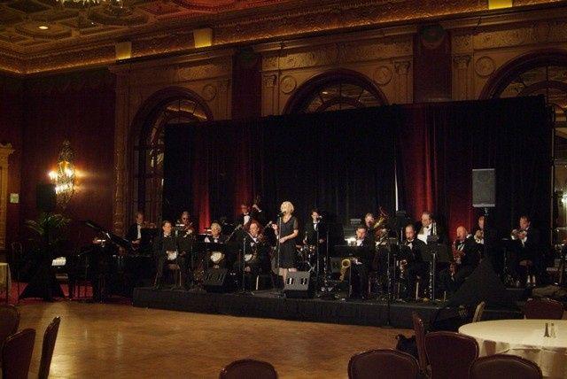 Tmx 1454870484352 Biltmore Full Band Santa Barbara, CA wedding band