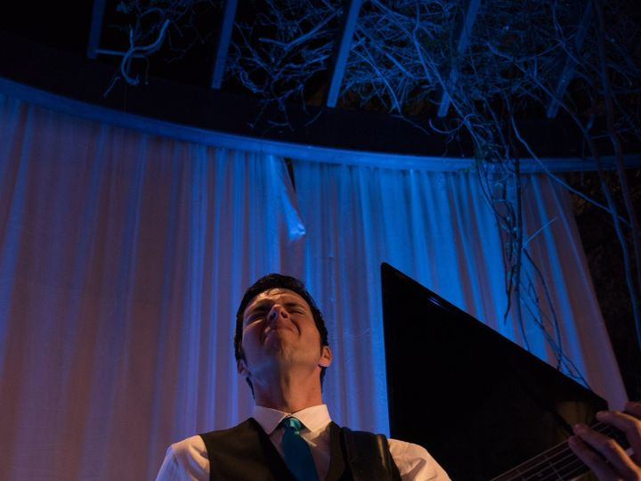 Tmx 1457038186096 Dsc3930 Santa Barbara, CA wedding band