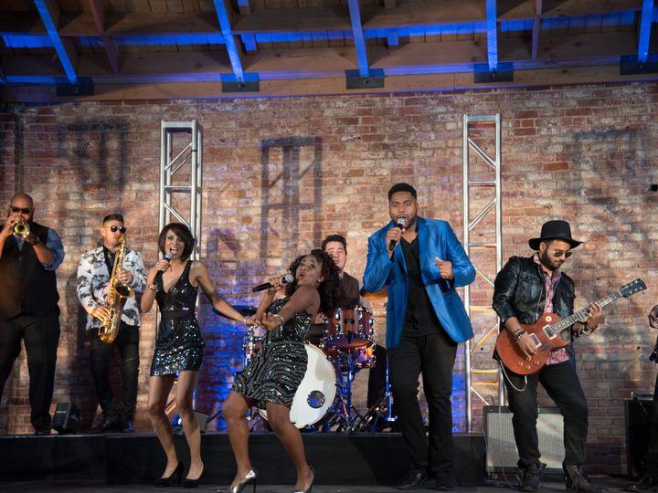 Tmx 1479582881579 08 By Veronica Puleo Santa Barbara, CA wedding band