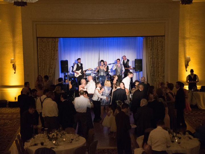 Tmx 1479583063022 14 By Sid Srinivasan Santa Barbara, CA wedding band