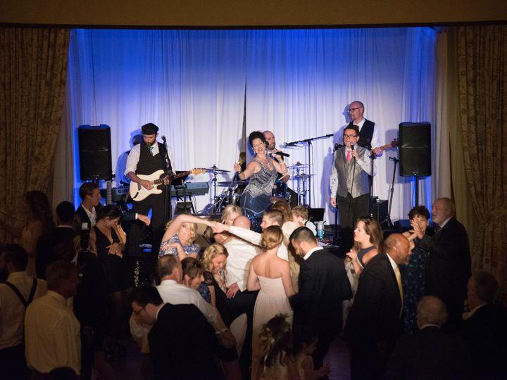 Tmx 1479583130070 16 By Sid Srinivasan Santa Barbara, CA wedding band