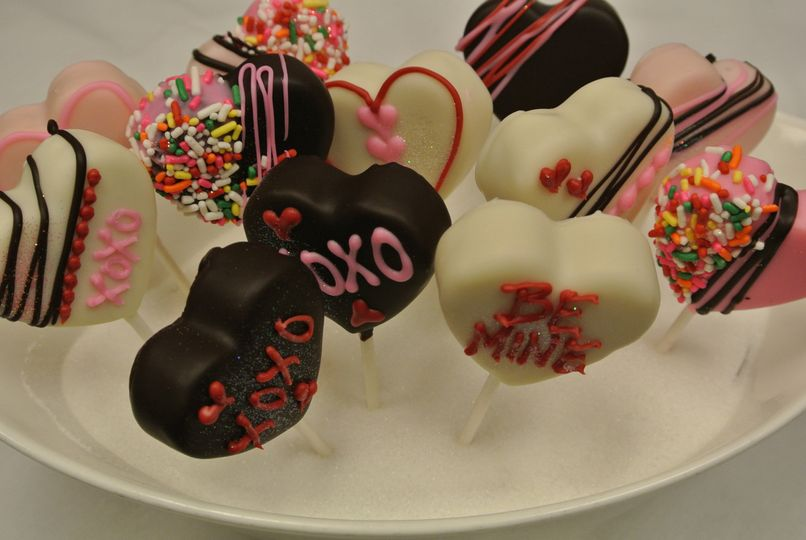 cake pops 001