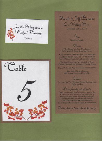 nicole cochran escort menu table number proof 001