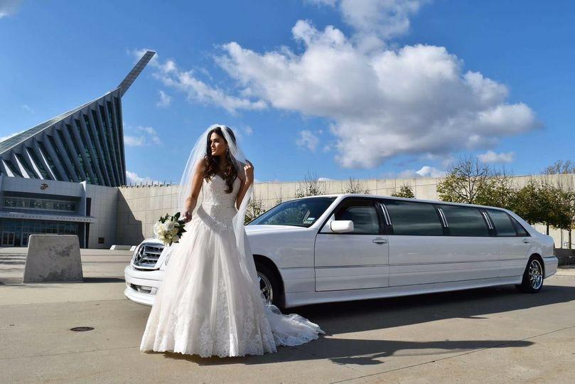 8556a23e16c37cdf That s Amore Bride Angel