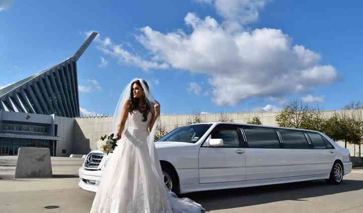 All About You Limousines