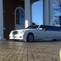 Tmx 1484858741730 Angel At Hylton Memorial Chapel Dumfries wedding transportation