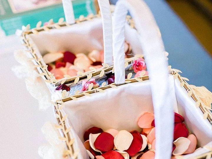 Tmx Iap 640x640 1980498721 Spvidoyy 51 974684 160511968848910 Fort Lauderdale, FL wedding eventproduction