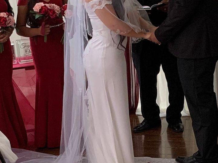Tmx Iap 640x640 2238583410 Bbupz8vw 51 974684 160656500921176 Fort Lauderdale, FL wedding eventproduction