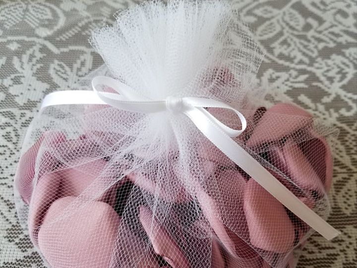 Tmx Iap 640x640 2344104815 Dx622ttm 51 974684 160656500993695 Fort Lauderdale, FL wedding eventproduction