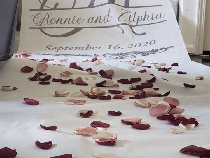 Tmx Iap 640x640 2446157843 Csvl7djv 51 974684 160656501045255 Fort Lauderdale, FL wedding eventproduction