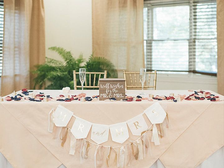 Tmx Iap 640x640 2648409901 O5aks4xq 51 974684 160656501052851 Fort Lauderdale, FL wedding eventproduction